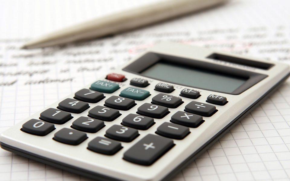 ייעוץ מס לעסקים קטנים