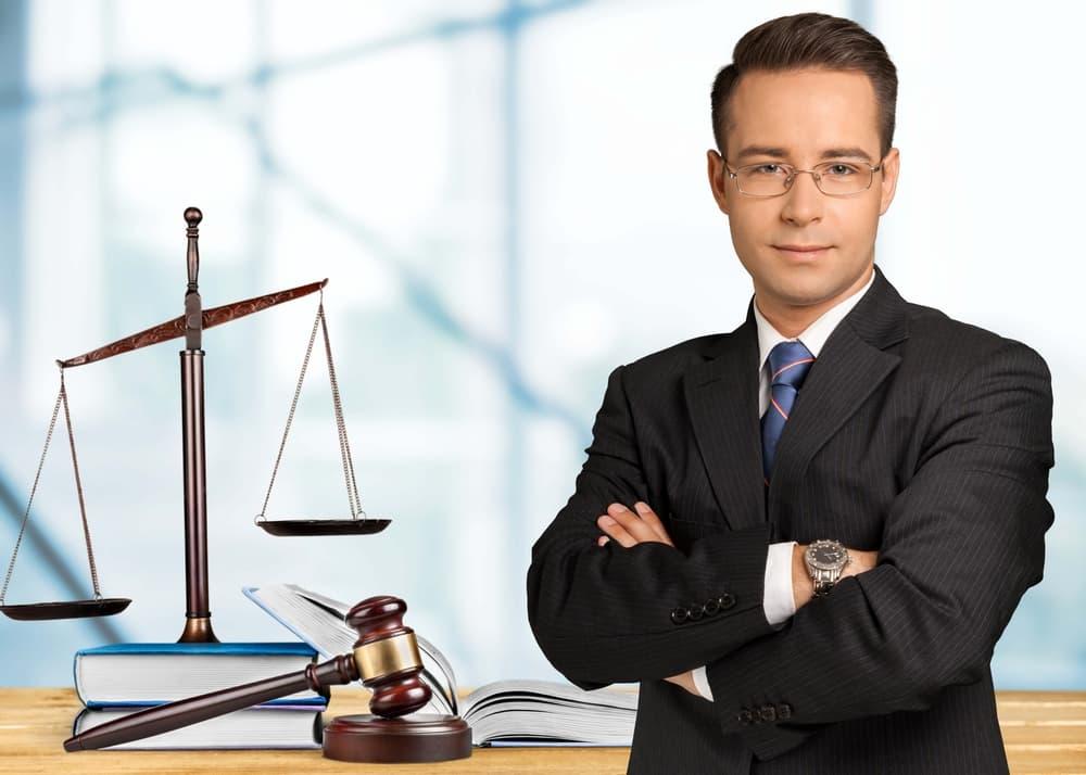 עורך דין לעסקים קטנים