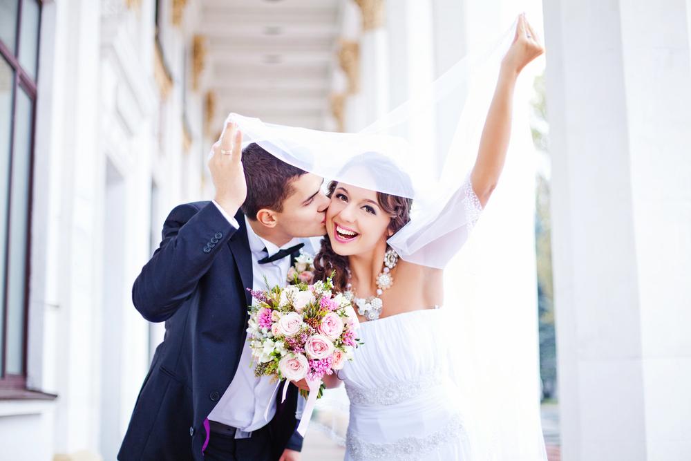 טיפים לחתונה קטנה